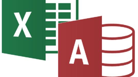 Excel vs Access